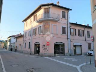 Photo - Studio via Fumagalli, Inzago