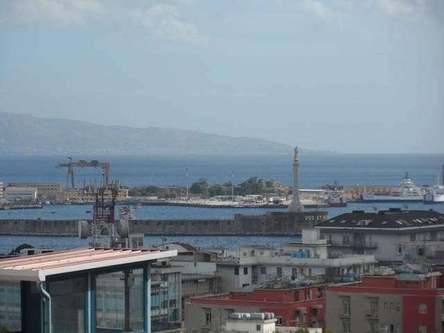 foto  Διαμέρισμα viale Regina Elena 65, Messina