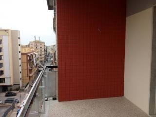 Foto - Apartamento T4 via Avvocato Mauro Panunzio 30, Bisceglie