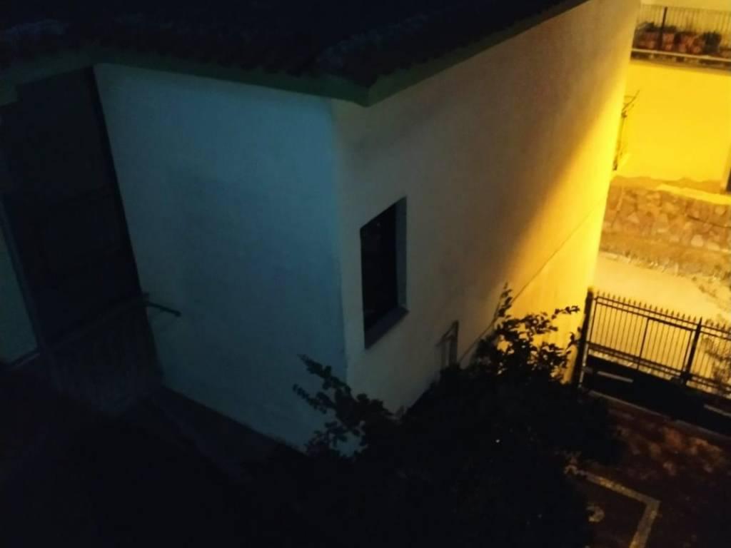 foto esterno Building via Innamorati, Giugliano in Campania