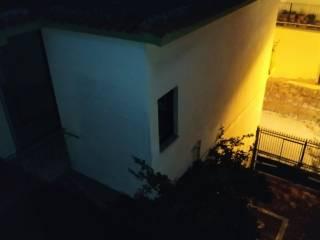 Photo - Building via Innamorati, Giugliano in Campania