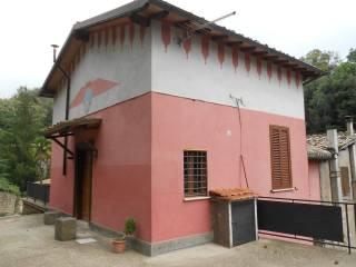 Photo - Villa indépendante via delle Cartiere 62, Ronciglione