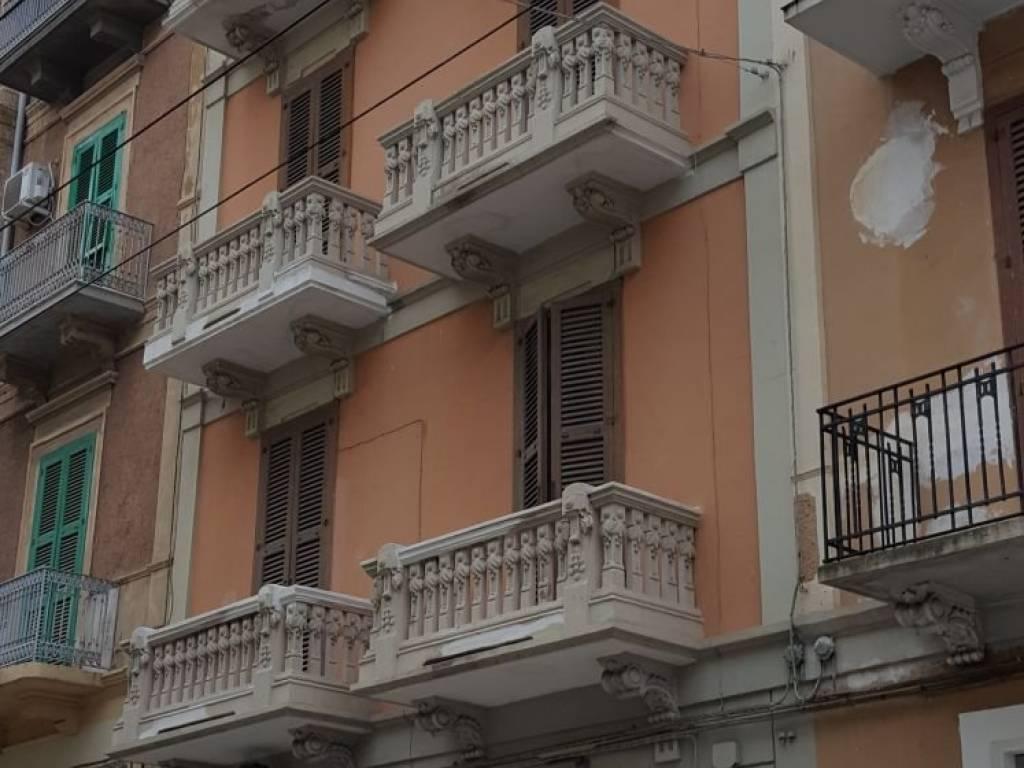 foto  Τεσσάρι via Dalmazia, Bari