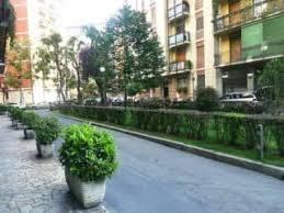 Фотография - Трехкомнатная квартира via Cenisio 76-4, Cenisio, Milano