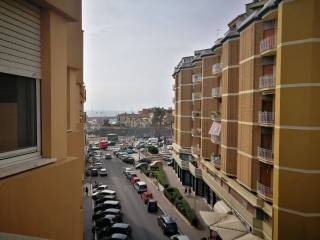 Photo - 4-room flat via Dalmazio Birago 8, Nettuno