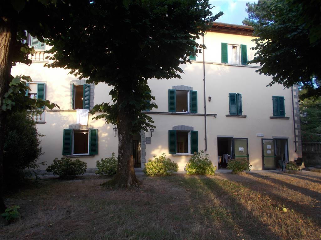 foto  Building via Fratelli Cervi, Vaglia