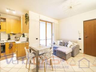 Photo - 2-room flat viale Masera 5, Alba