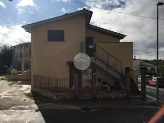 Photo - 2-room flat via XVI Marzo, Montelibretti