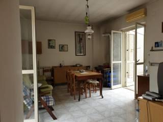 Φωτογραφία - Μονοκατοικία via Giuseppe Mazzini 8, Limbadi