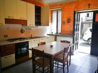 Photo - Detached house 105 sq.m., Castelnuovo Scrivia