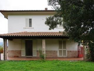 Фотография - Односемейная вилла Vocabolo Monticchiolo 4, Contigliano