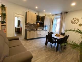 Photo - 2-room flat via Vecchia San Gennaro, Pozzuoli