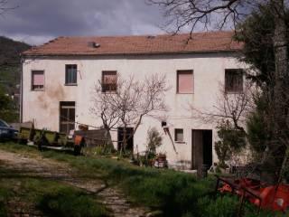 Photo - Detached house Strada Comunale Sterpara di Sopra 25, Trivento