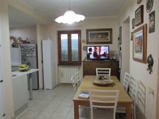 Foto - Casa independiente via cafaggio, 6, Ameglia