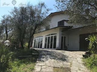 Foto - Casa independiente paradiso, Sarzana