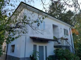 Photo - Single family villa via F.Cervi, 6, Abbiategrasso