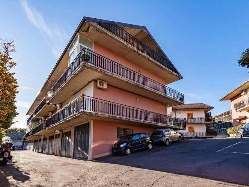foto Foto 1 Διαμέρισμα via giacomo matteotti, Aci Sant'Antonio