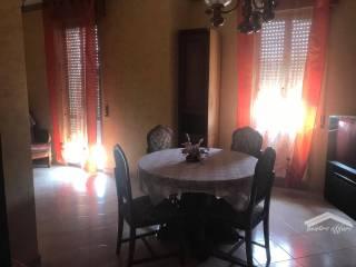 Foto - Piso de tres habitaciones via Gramsci, Campobasso