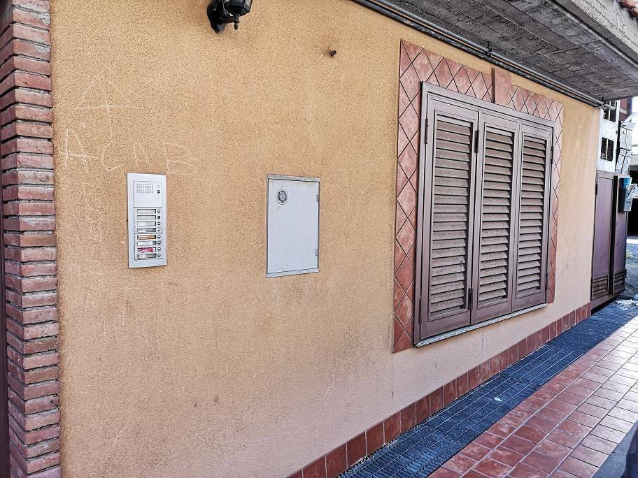 foto Foto 1 Γκαρσονιέρα via tripoli, Aci Castello