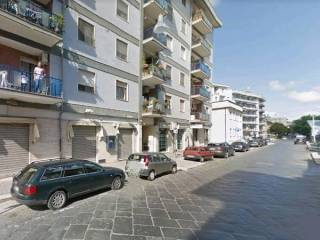Photo - 3-room flat excellent condition, fourth floor, San Severo