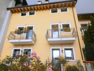 Photo - Detached house via 8 Agosto, 131, Roana