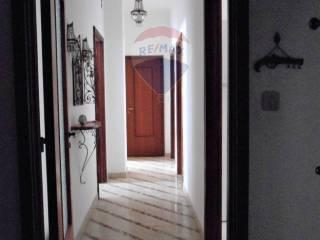 Photo - Appartement via Cefalù, 18, Lentini