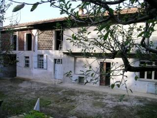 Photo - Maison de campagne via Serracastello 7, Grana