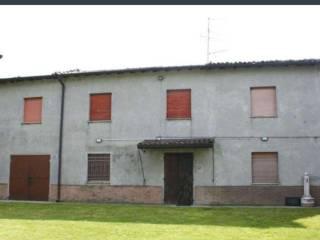 Photo - Country house Località Rossena 58, Canossa