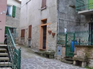 Foto - Casa independiente via Stanco, Stanco Di Sopra, Grizzana Morandi
