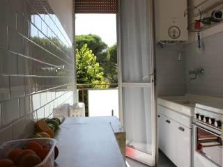 Foto - Piso de cuatro habitaciones viale Gioacchino Rossini, Cervia