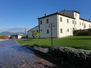 Photo - Maison rurale, excellent état, 605 m2, Quarrata