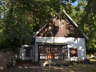Foto - Villa unifamiliar, buen estado, 127 m², Gabbiano, Monzuno