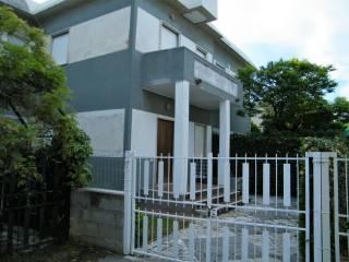 Photo - Villa pluri-familiale via dei Vascelli, Tarquinia