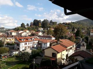 Photo - 3-room flat excellent condition, third floor, San Mauro Torinese