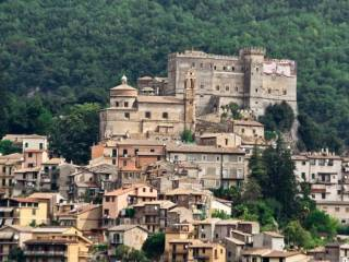 Photo - 3-room flat via San Rocco, Arsoli