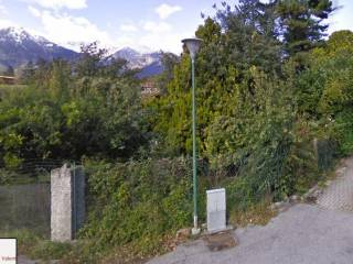 Photo - Detached house 150 sq.m., Merano