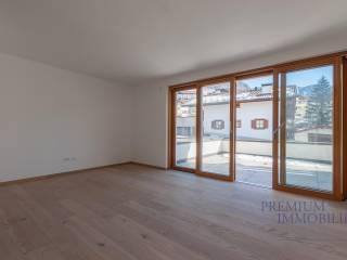 Foto - Zweizimmerwohnung ausgezeichneter Zustand, Scena