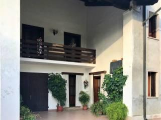 Photo - Multi-family villa via Ceresone 8, Gazzo