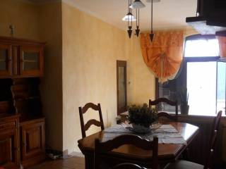 Photo - 3-room flat excellent condition, second floor, Chiusanico