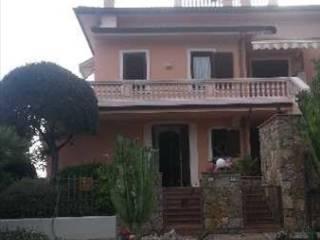 Foto - Villa unifamiliare, nuova, 250 mq, Sanremo