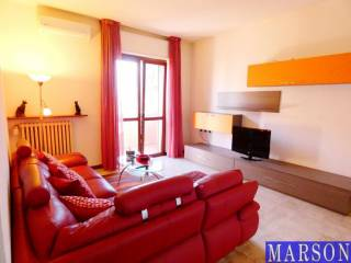 Photo - 2-room flat via Benedetto Croce 30, Parabiago
