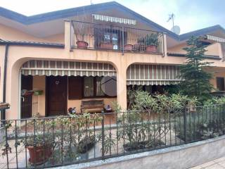 Photo - Terraced house via dei suppo, Avigliana