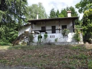 Foto - Einfamilienvilla 112 m², Nebbiuno