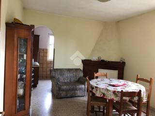 Photo - Detached house via Casanuova, Chiaiamari, Monte San Giovanni Campano