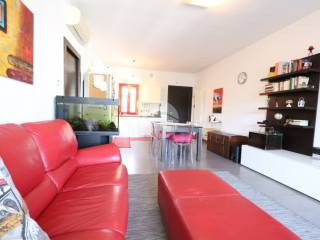 Photo - 3-room flat via Aldo Moro, Tortoreto