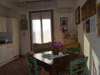 Photo - 2-room flat via Giovanni Pacini, Scandicci