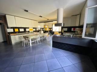 Photo - Apartment via San Paolo, Sorrento