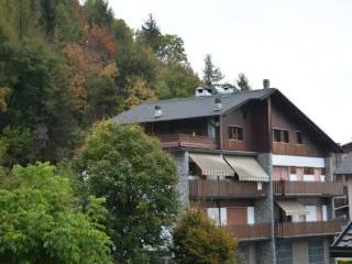 Photo - Apartment via Poggio Ama, Selvino
