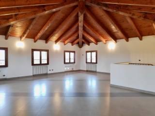 Фотография - Квартира Colombarolo, San Martino Siccomario