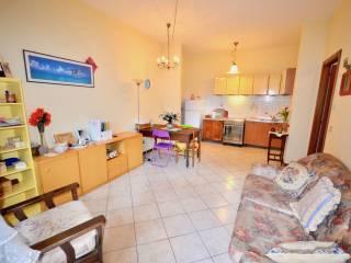 Photo - 2-room flat via della Resistenza, Figline e Incisa Valdarno
